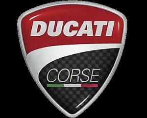 ducati-corse-logo