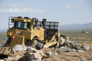 Waste-Image-1